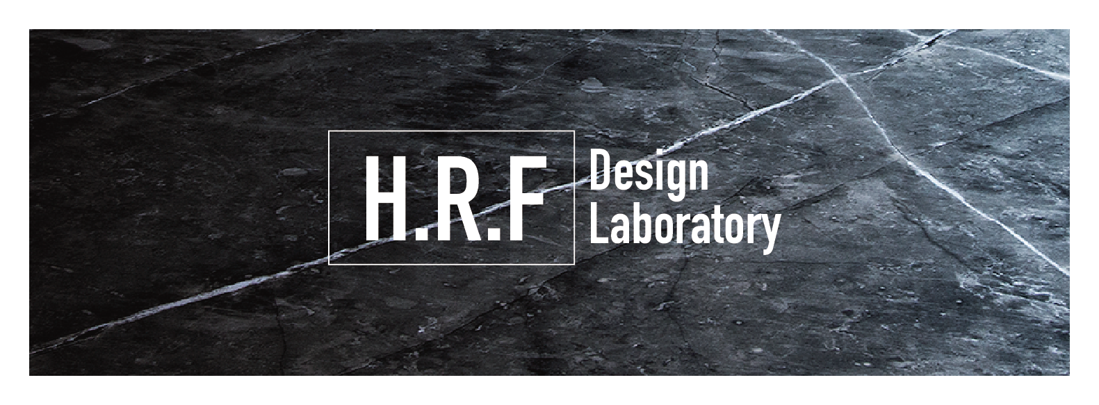 H.R.F Design Labotatory