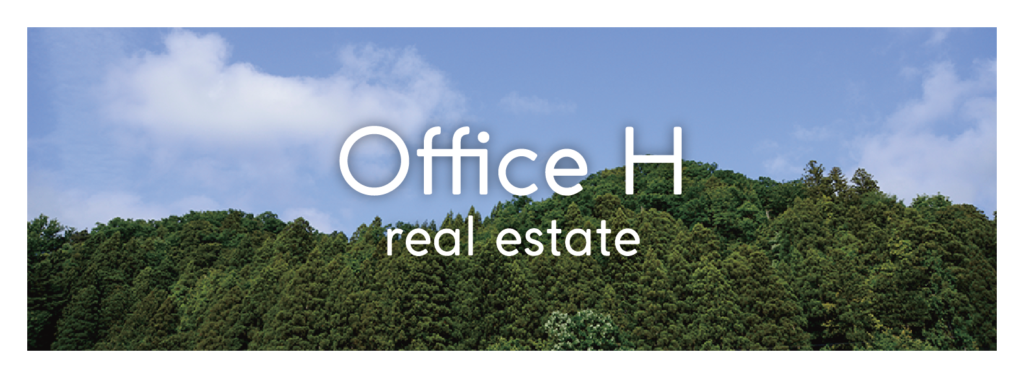 Office H real estate