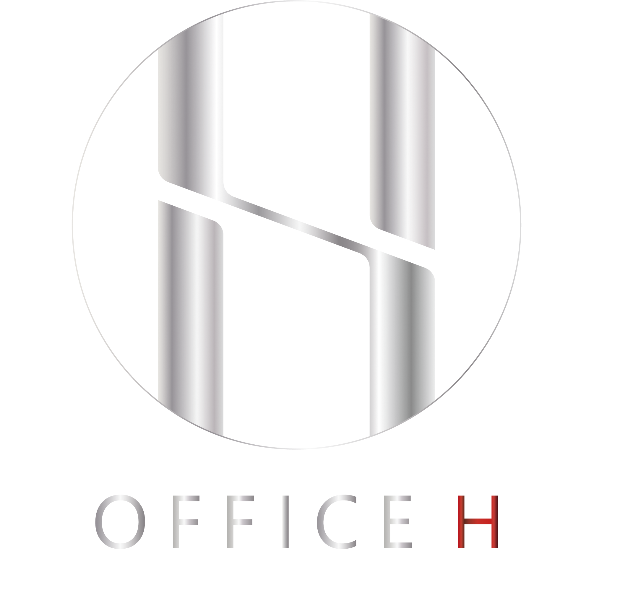 OfficeH-logo